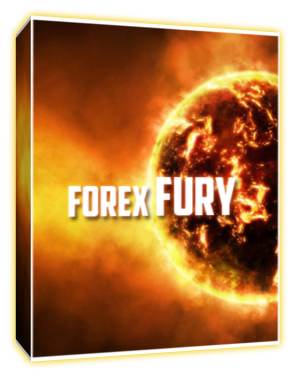 Forex fury best settings