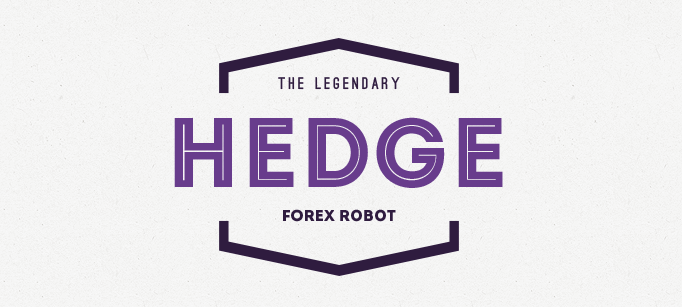 hedge forex ea review