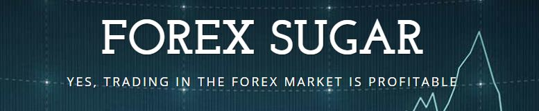 forex sugar ea review