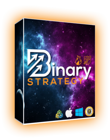 Binary Strategy Indicator review