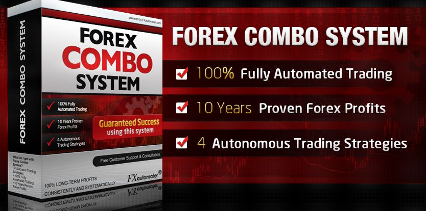 FREE DOWNLOAD The World's 10 Most Popular Forex Trading Systems   Forex Online Trading